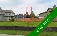 Coquitlam �贵� Lot for sale: